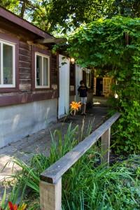 Courtyard Studios