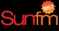 SunFM_logo