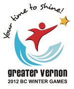 Vernon BC Winter Games Legacy Fund