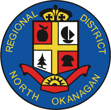 Regional District of the North Okanagan