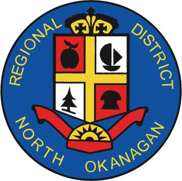 Regional District of the North Okanagan