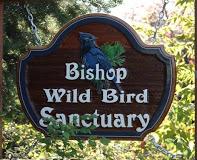 bishopslogo