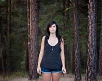 Brittney Bergen Photographer