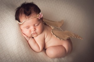 Baby Bliss Photography 05
