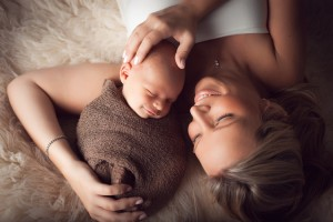 Kelowna Newborn Photographer _ Baby Bliss Photography 08