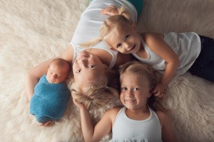 Kelowna Newborn Photographer _ Baby Bliss Photography 11