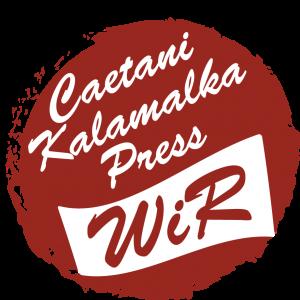 KP@C3 Writer in Residence