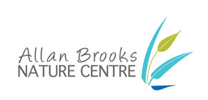 Allan Brooks Nature Centre