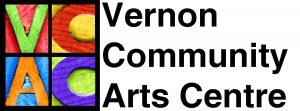 VCAC official logo