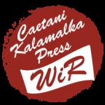 KP_C3_web