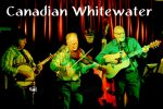 Bluegrass on the Grass with Canadian Whitewater