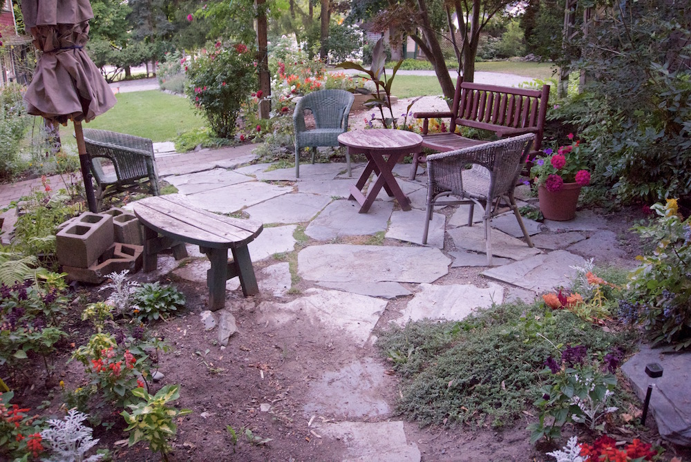 2016_courtyard-small